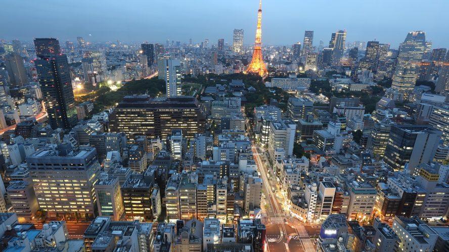 Bons plans pour visiter Paris de façon insolite