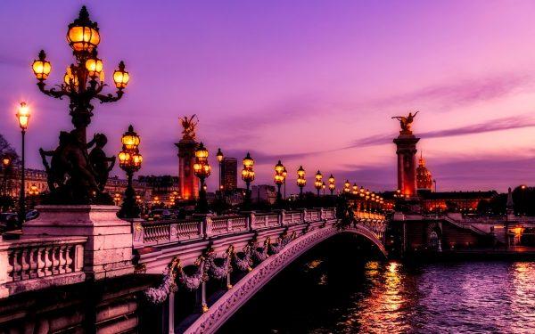 Les endroits insolites à visiter en France